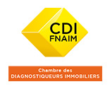 Diagnostic immobilier Pianottoli-Caldarello