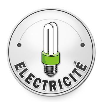 Diagnostic lectricit contr le de l installation lectrique abm cabinet - Controle de l installation electrique ...